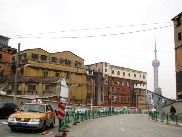 Januari shanghai 021