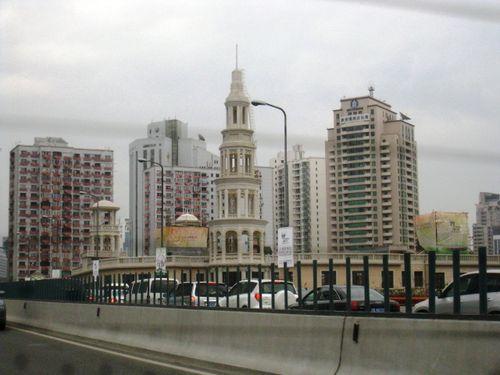 Januari shanghai 022
