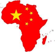 China_africagood