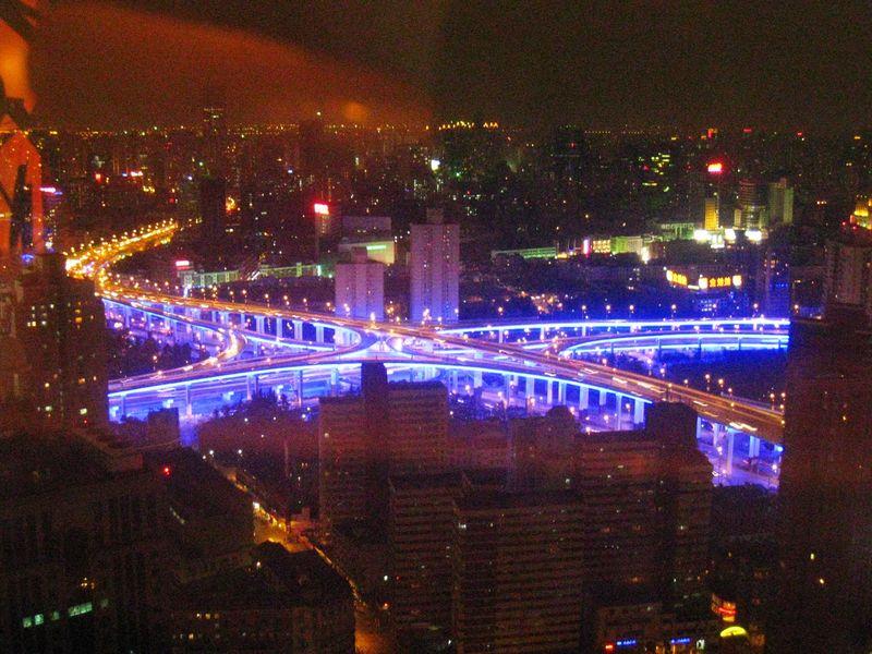 Januari shanghai 044
