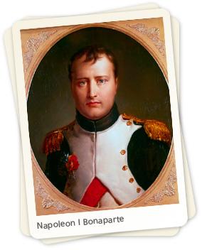 Napoleon_i_bonaparte
